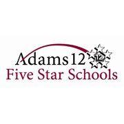 Adams 12 logo.png