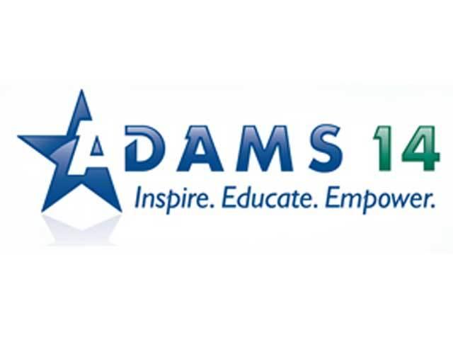 Adams 14.jpg