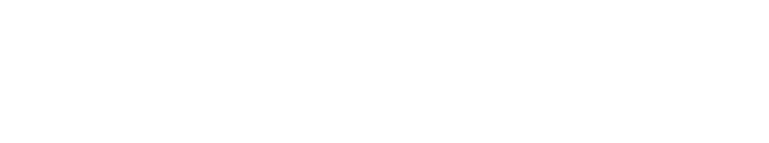 DJD-Office-Logo.png-White.png