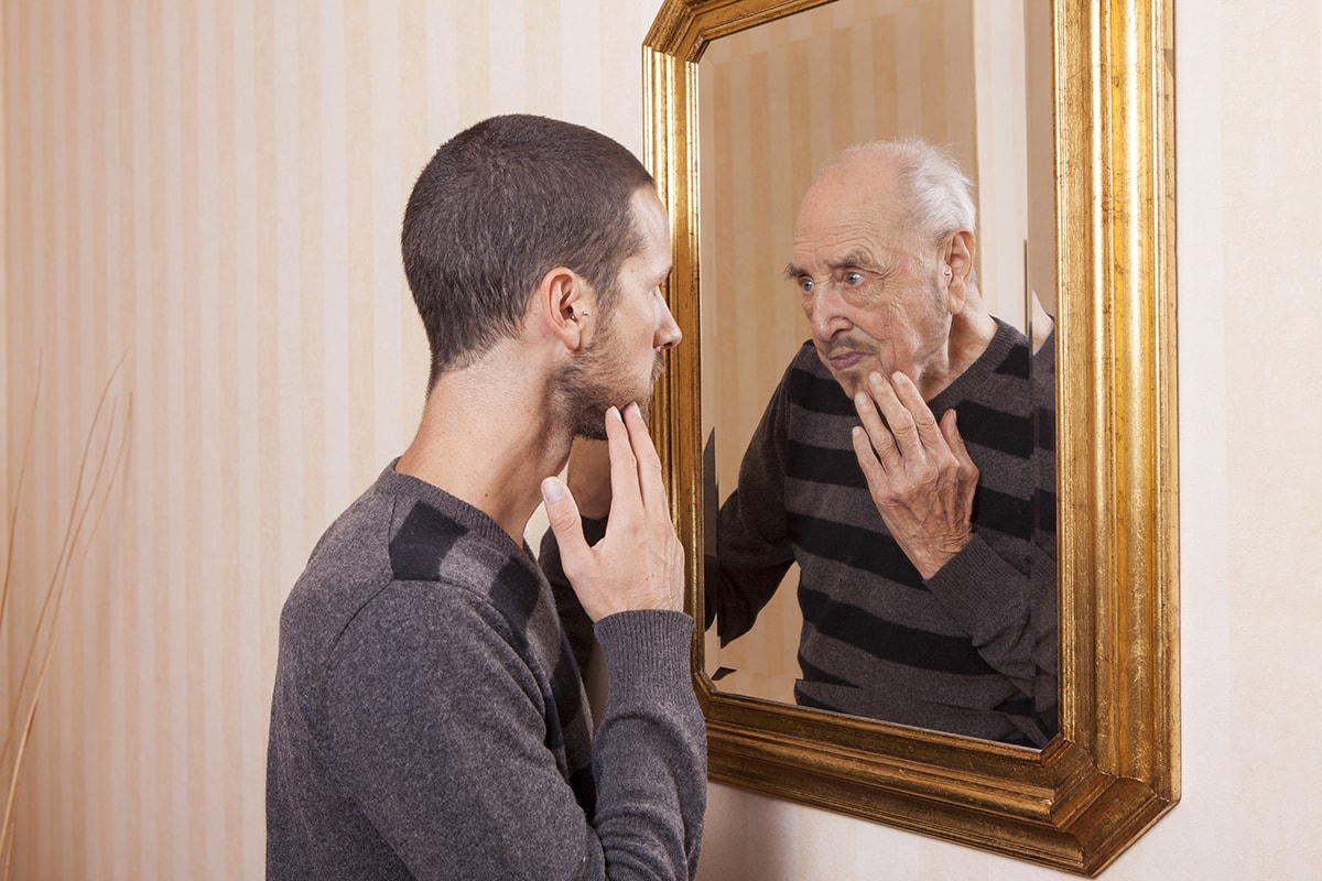 agelessness dementia opt.jpg