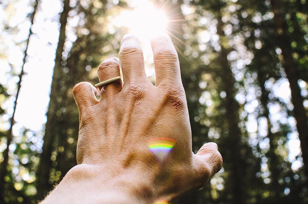 hand reaching to sunlight opt.jpg