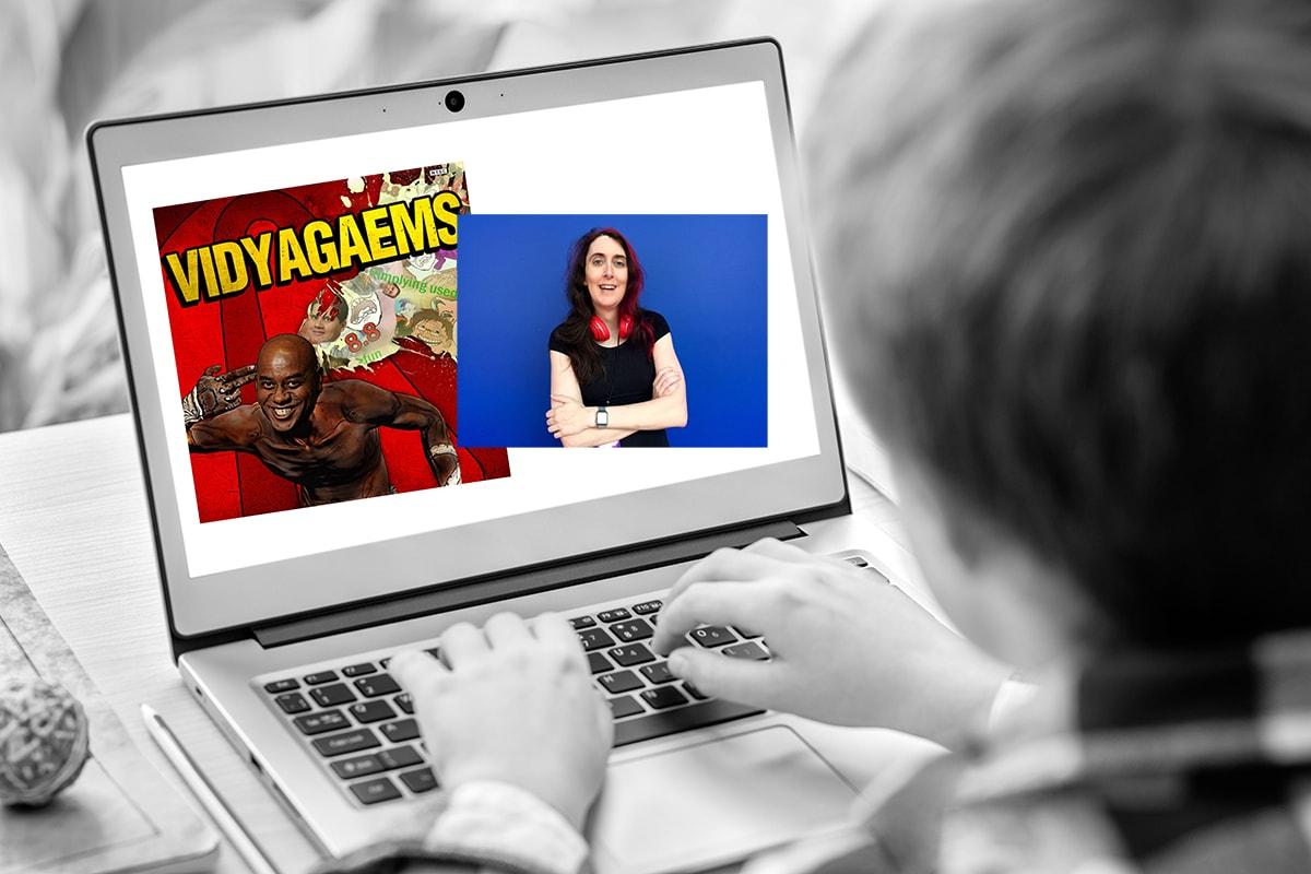 video_game_blog_head_compressed.jpg
