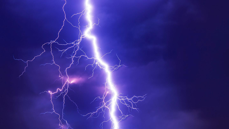 lightning ozone opt.jpg