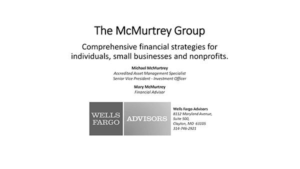 The McMurtrey Group.jpg