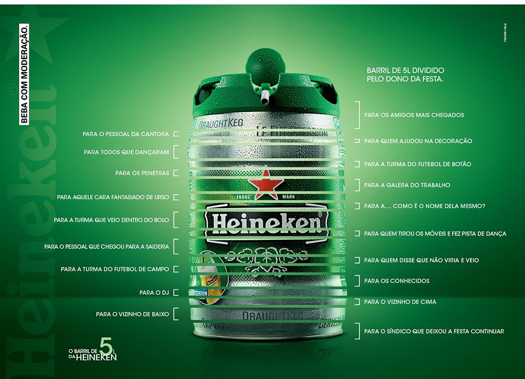 heineken4.png