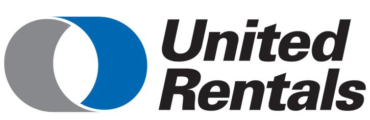 united rentals.png