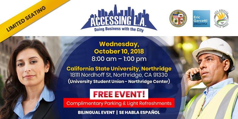 Accessing LA.jpg