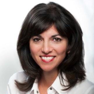 BARBARA KOTSOS - Secretary | NAWIC LA #42