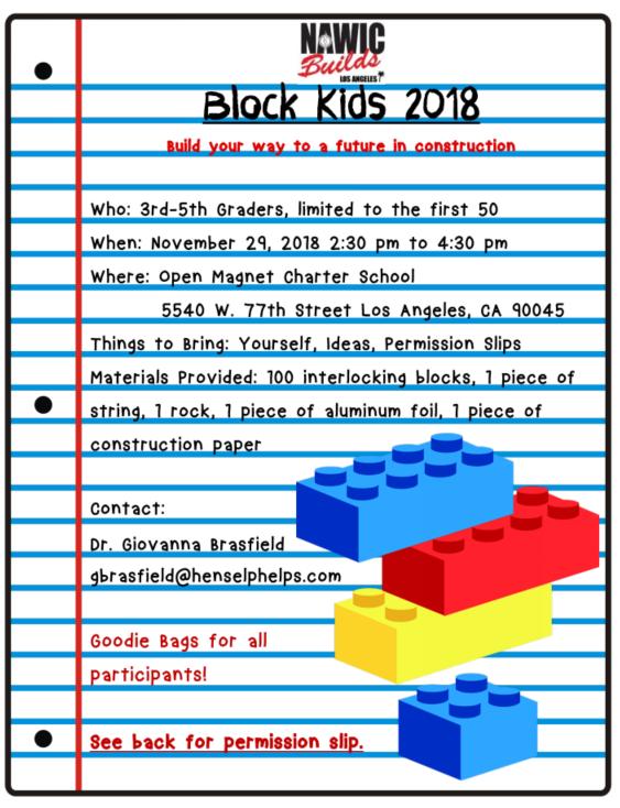 blockkids18.png
