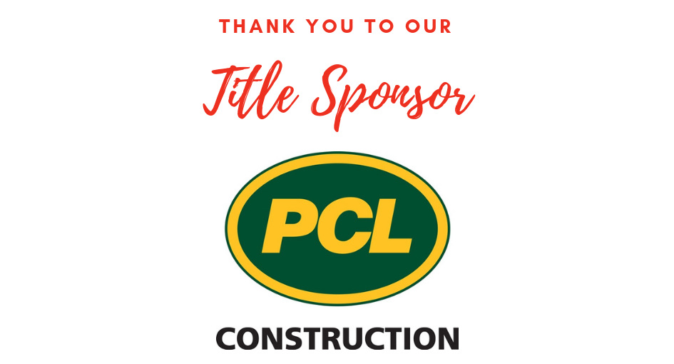 Title Sponsor_Luncheon.png