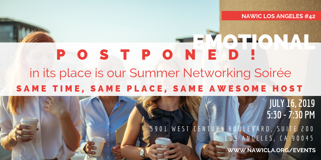 EQ Event Postponed.png