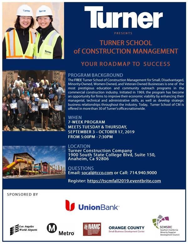 09-03-2019_Turner School of Construction.jpg