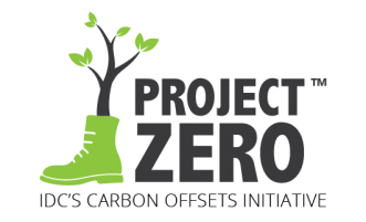 Project-Zero-Logo_tm-03-e1491922953841.png