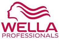 Wella+Image.jpg