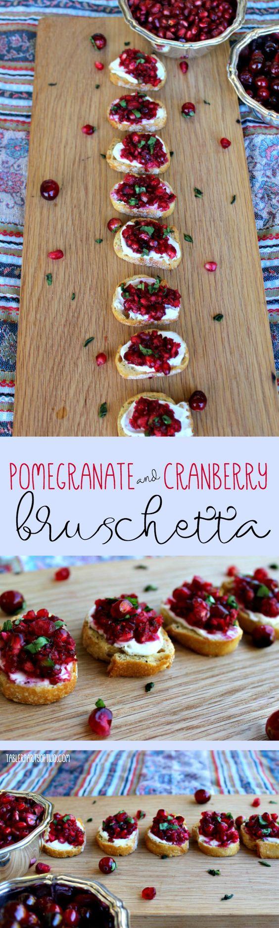 cranberry bruschetta.jpg