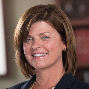 Rebecca L. Bechler
