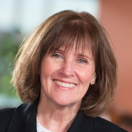 Eilene Davis