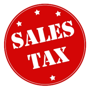 dont-forget-about-sales-tax.jpg