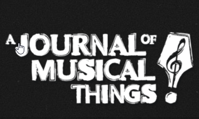 journal of musical things.png