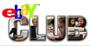 ebayclub.jpg