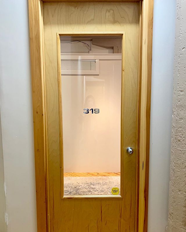 It's official! We moved! We have been busy with the move the past couple of weeks and are finally getting settled and ready for clients. Check out our story for a look into some of the offices.  #grandrapidsbusiness #grandrapidscounseling #counselingoffice #counseling