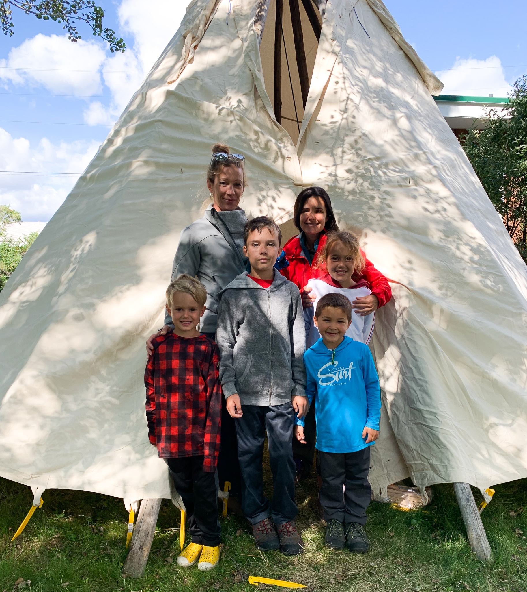 Family with Tipi.jpg