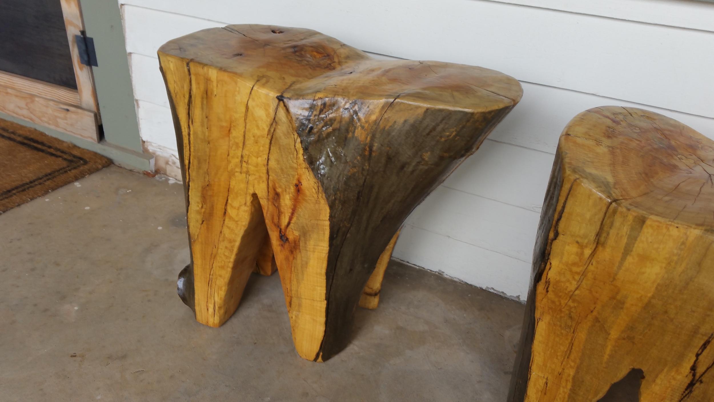 tooth stools - 2.jpg