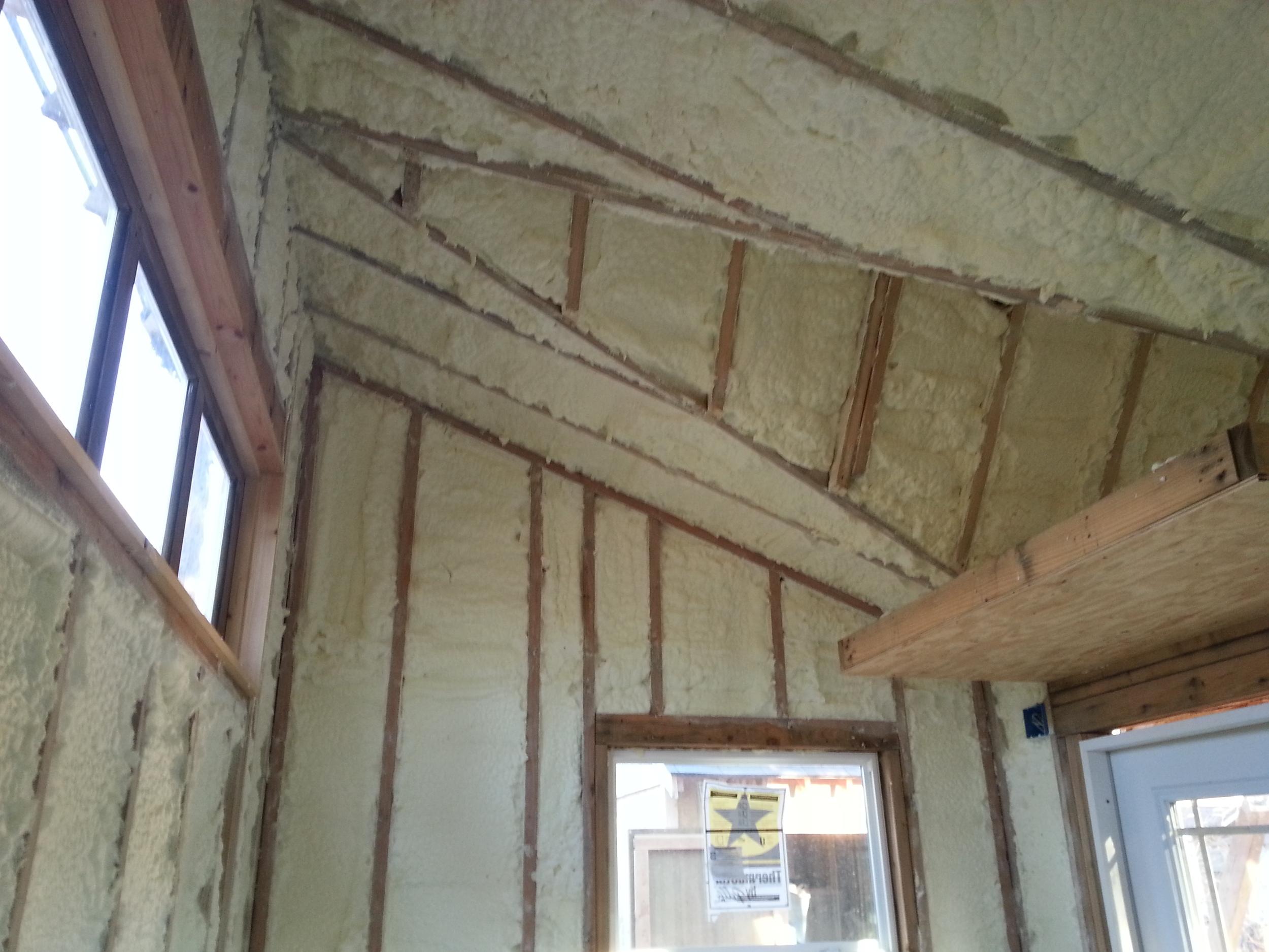 K shed - 036.jpg