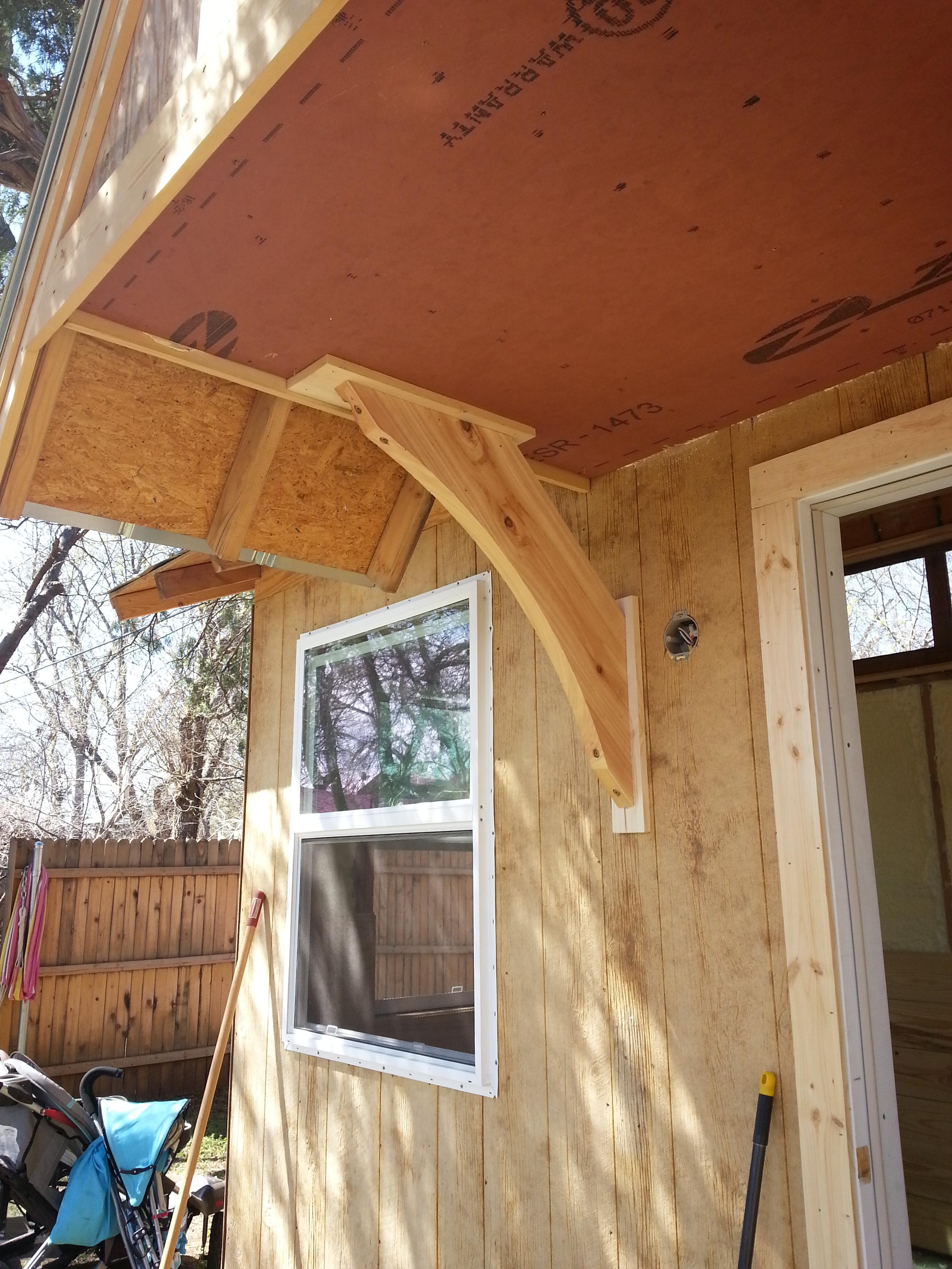 K shed - 067.jpg