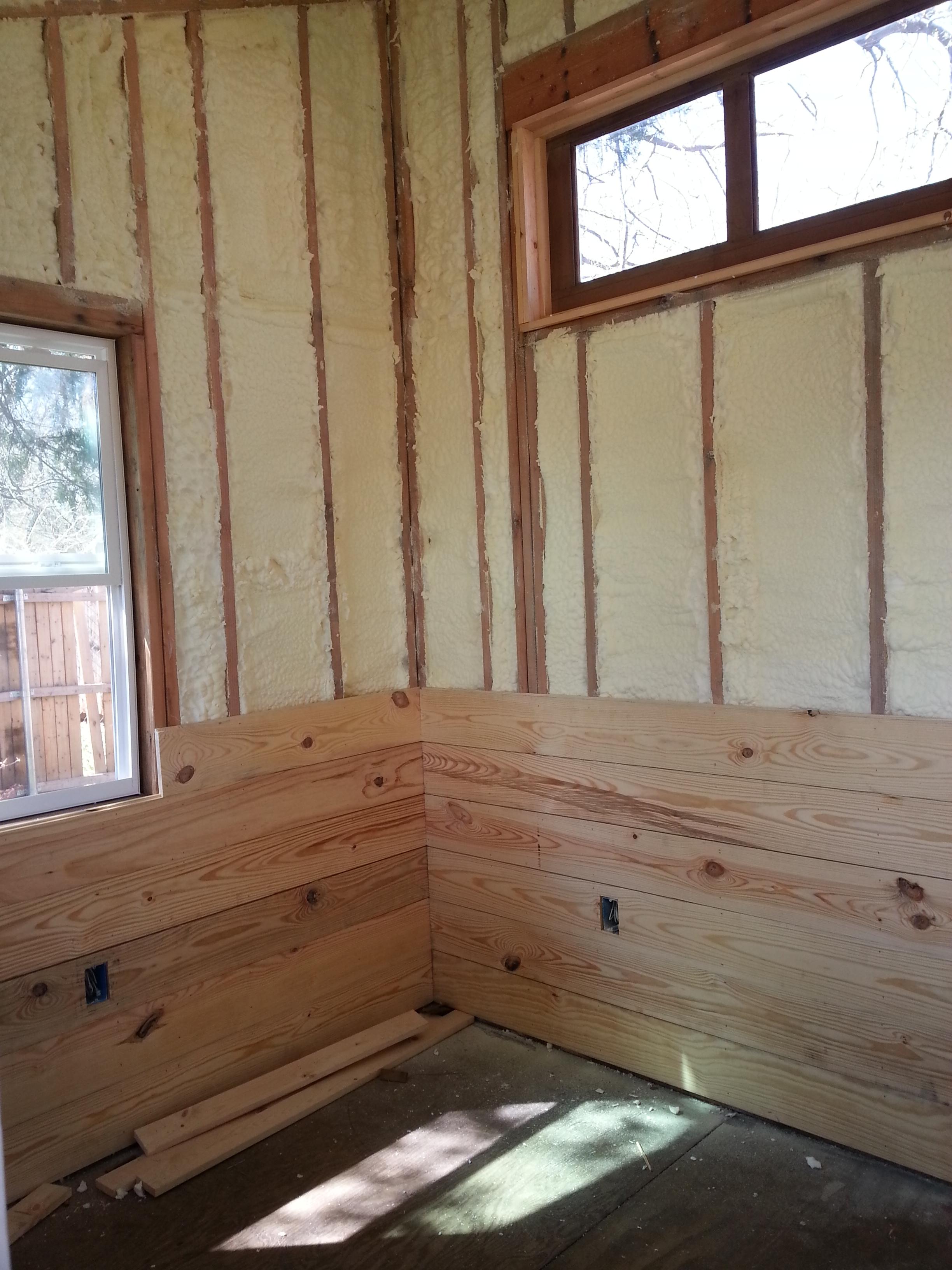 K shed - 075.jpg