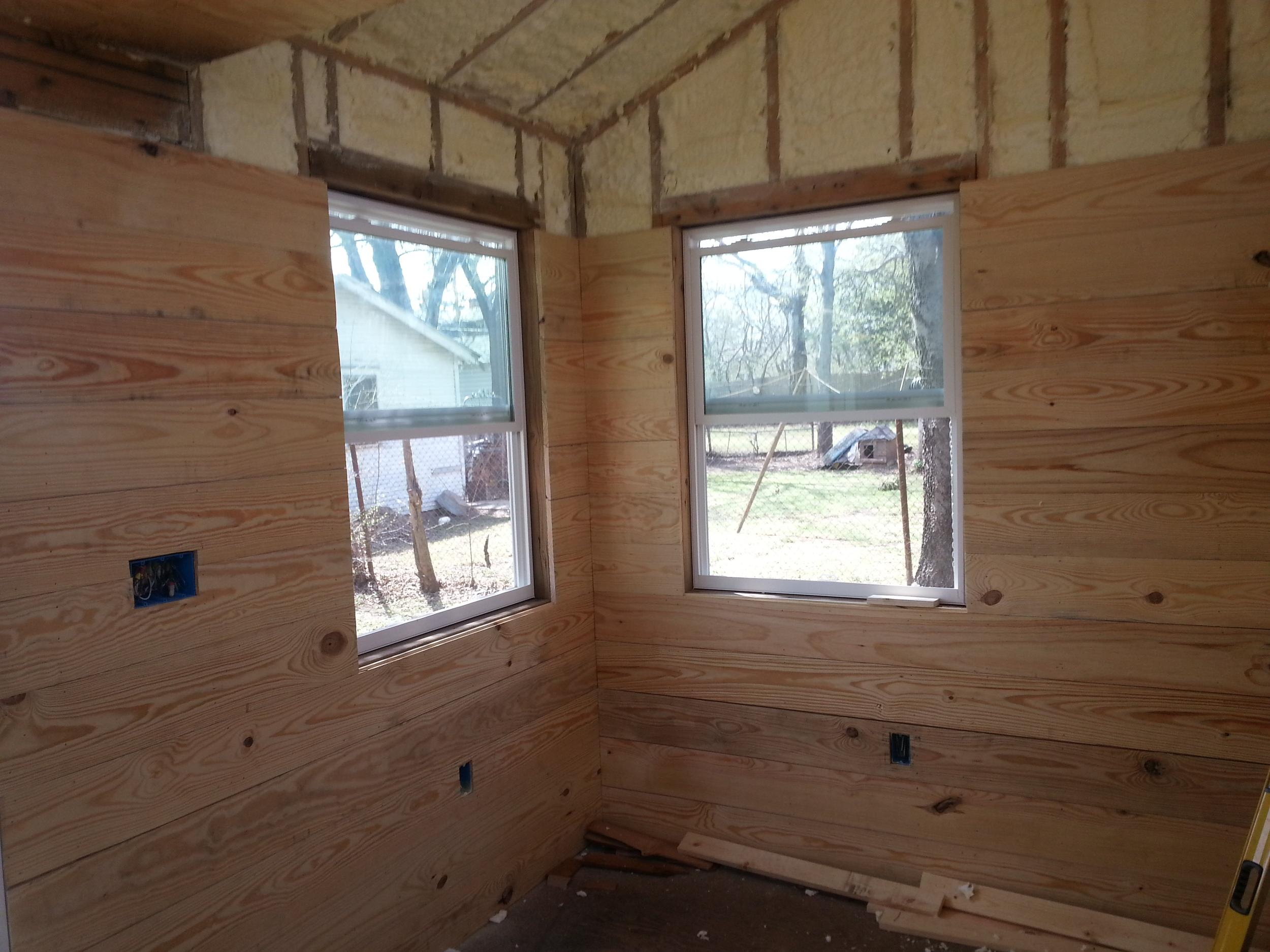 K shed - 076.jpg