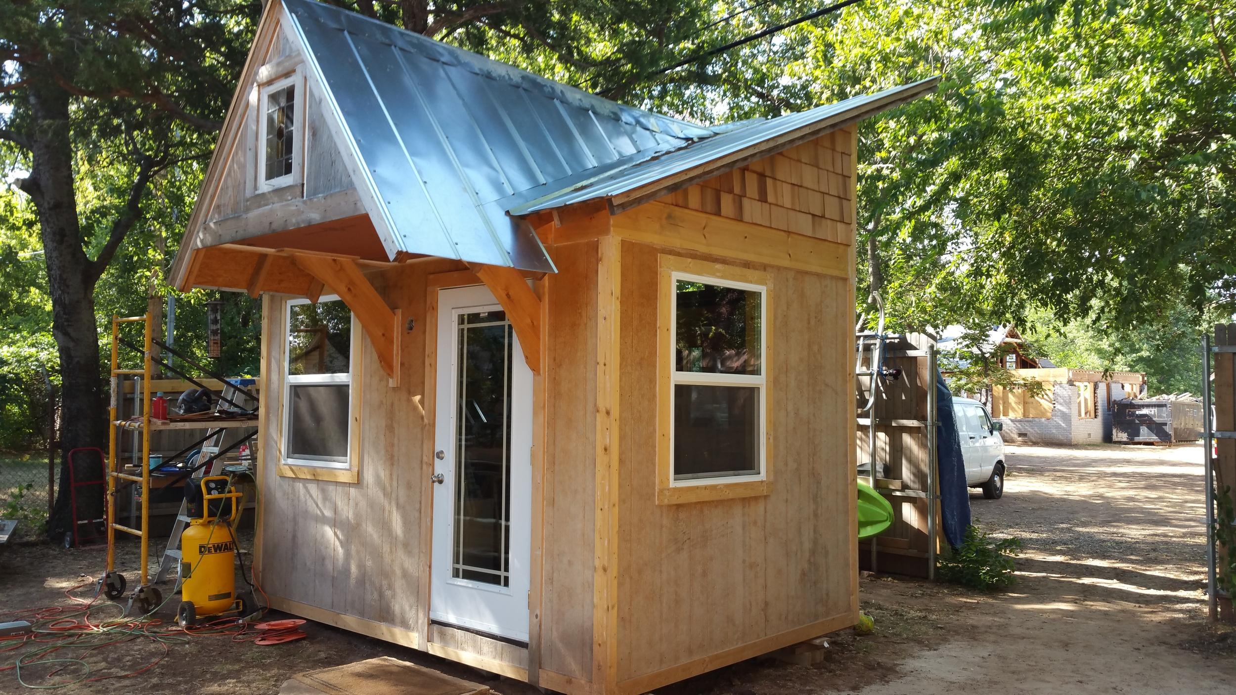 k shed - 082.jpg
