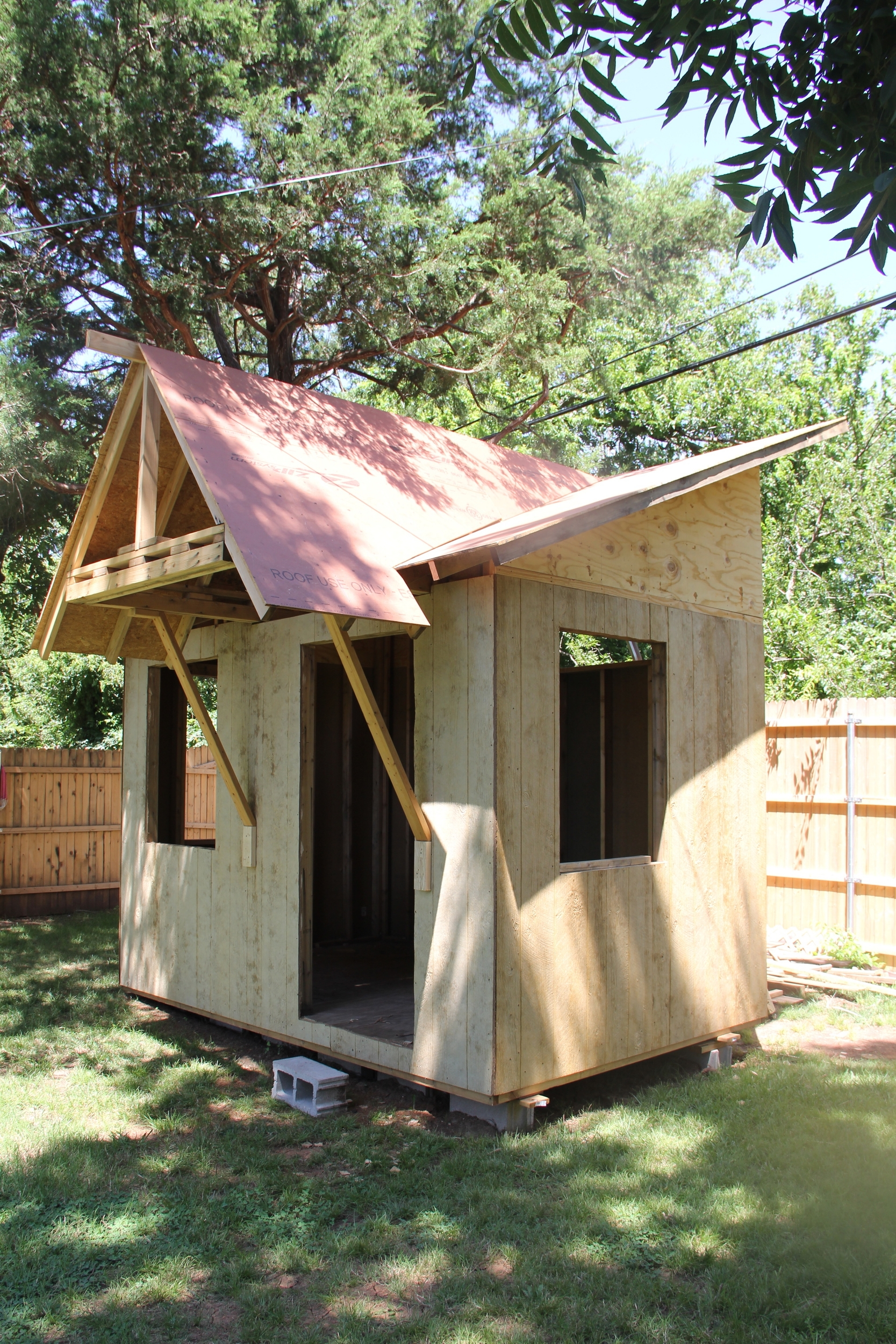 K shed - 028.JPG