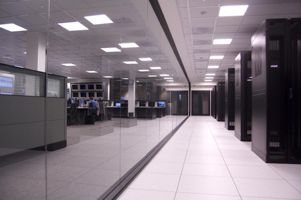 Wescom Data Center Occupied 2.jpg