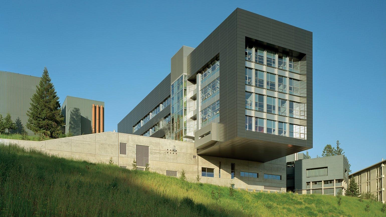 Lawrence Berkeley National Laboratory.jpg