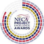 NECA Project Excellence Award croped 50.png
