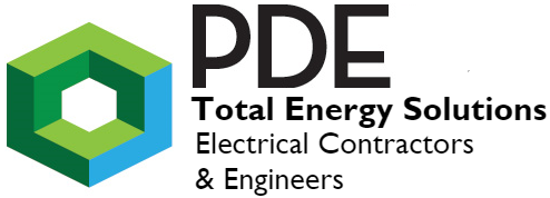 PDE.with engineers300.png