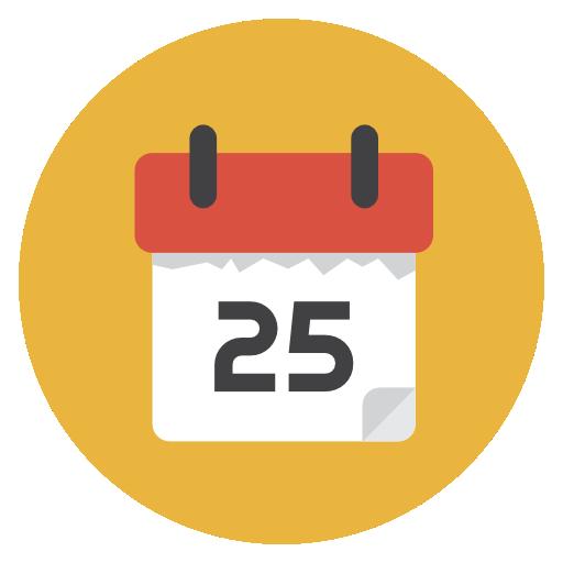 flat-calendar-icon-800x566.jpg
