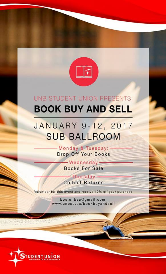 Book Buy and Sell Poster.jpg