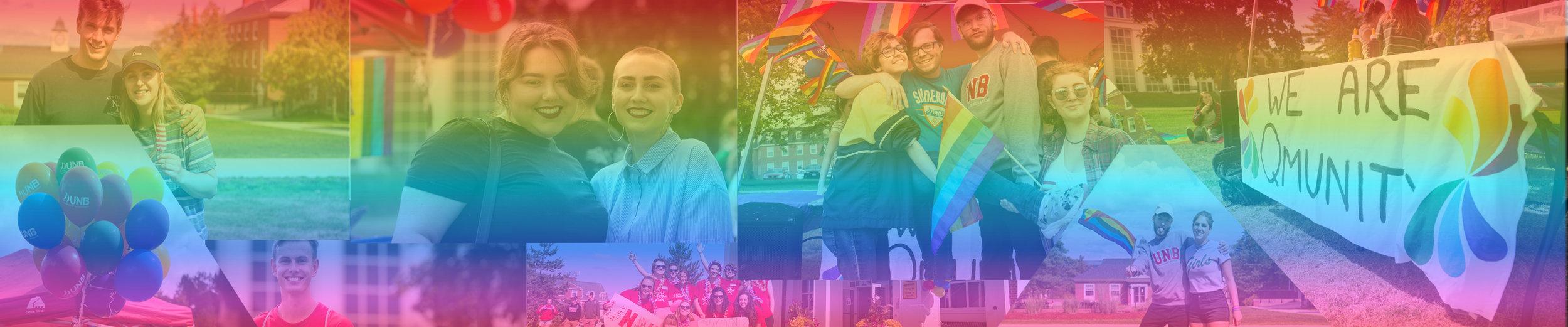 SU Pride Banner-2.jpg