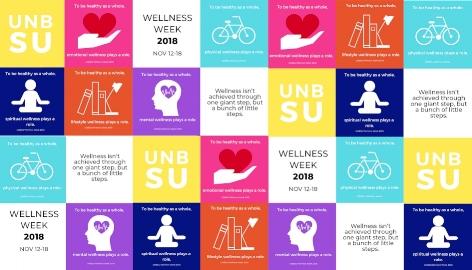 wellnessweekeventbanner.jpg