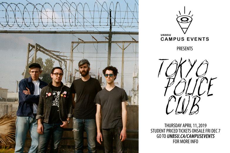 TPC-campus1.jpg