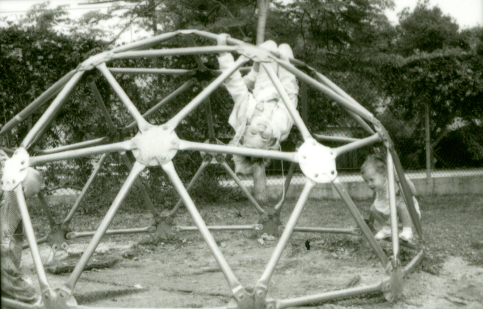 CEC Play Structure.jpg