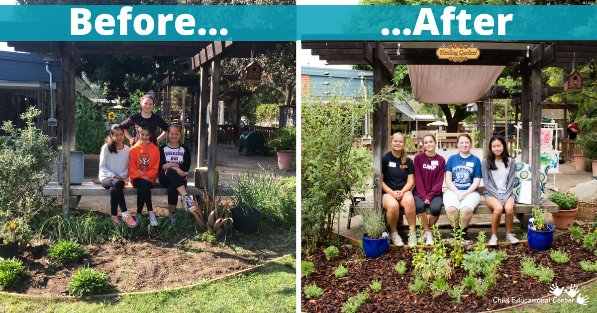 Healing Garden Before and After (3).png