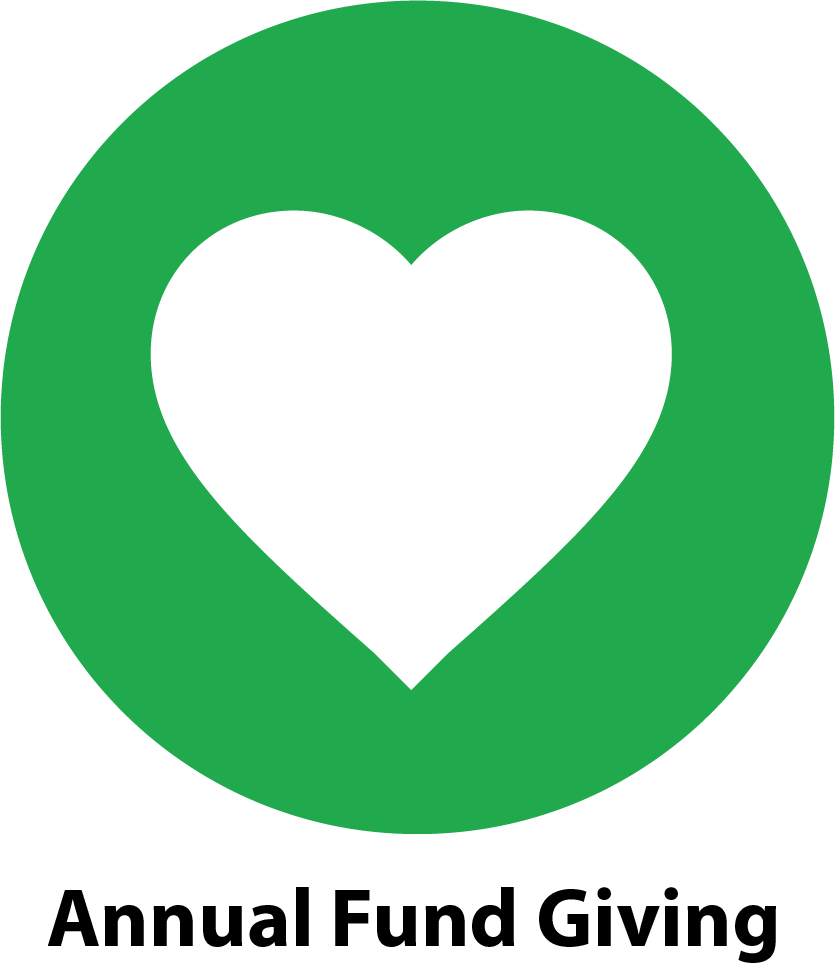 Circle AF Icon - Green.png