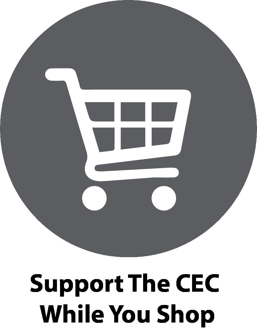 Circle Shop Icon - Grey.png