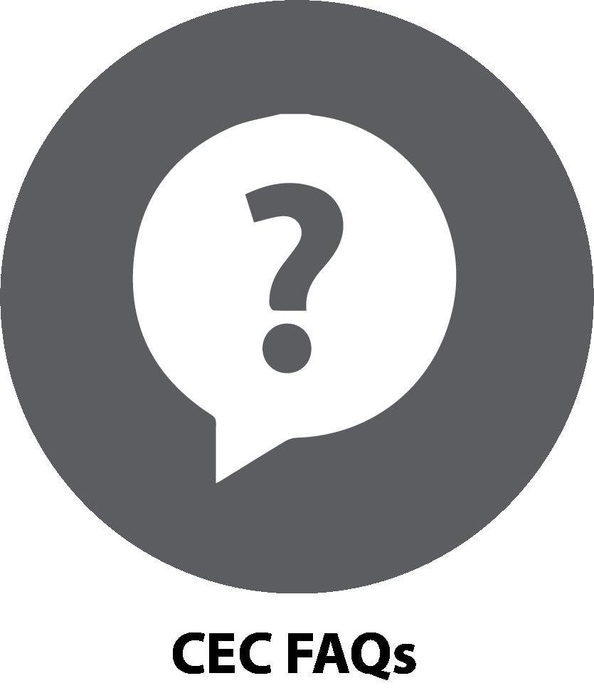 Circle ITPS FAQ Icon - Grey.png