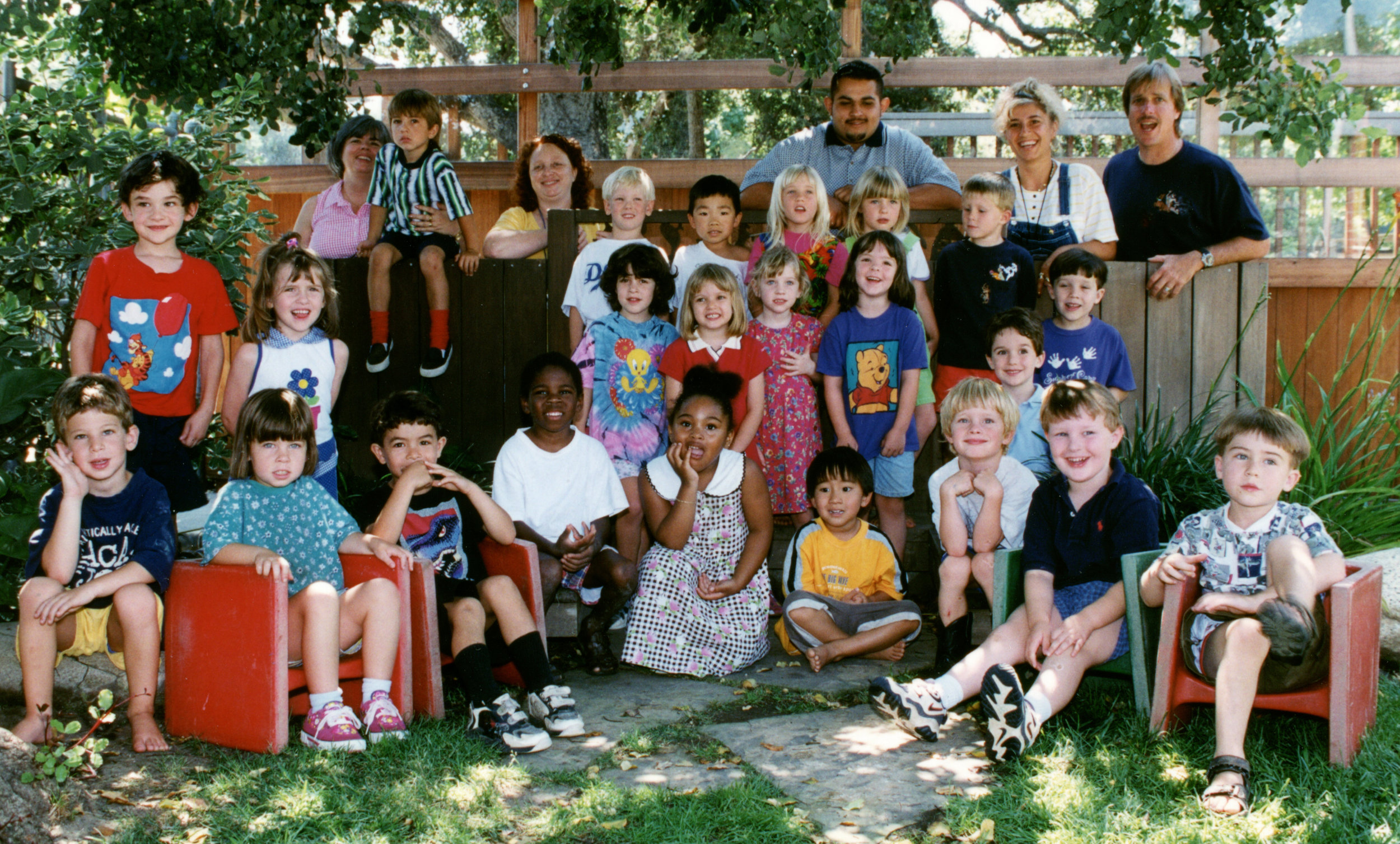 1998 Preschool Class Photo.jpg