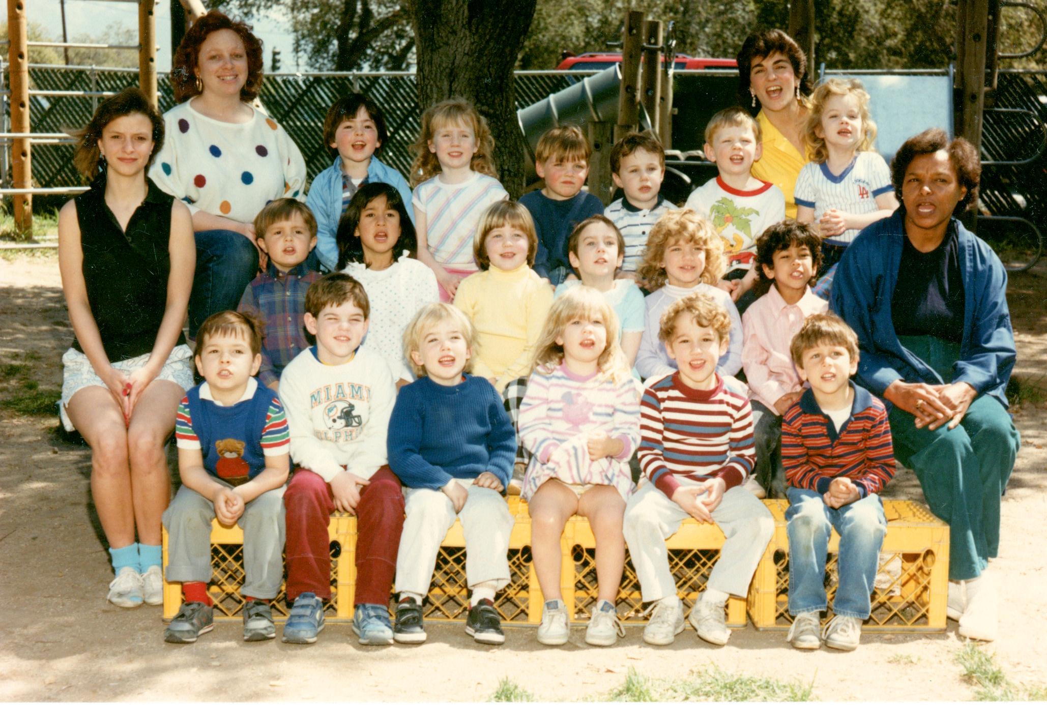CEC Class Photo 1988.jpg