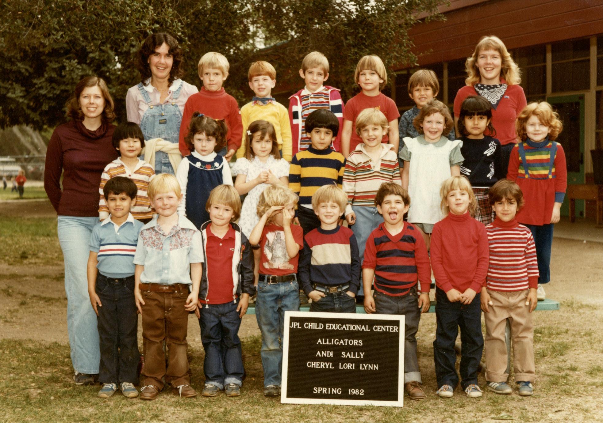 CEC 1982 Class Photo.jpg